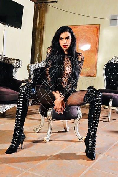 Brenda Lohan Pornostar GROSSETO 3290826410
