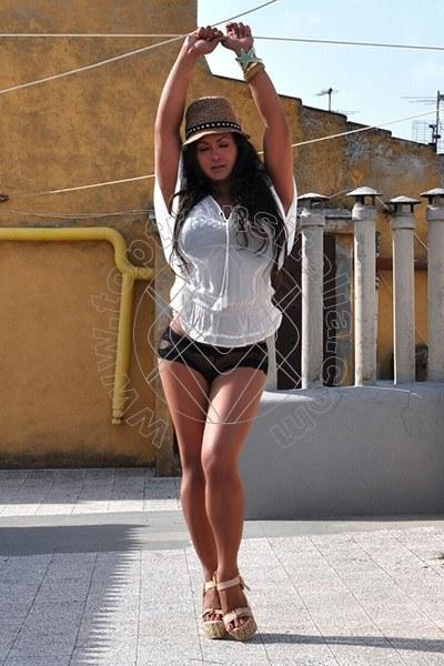 Paola Trans Asiatica Ladyboy FIRENZE 3664105584