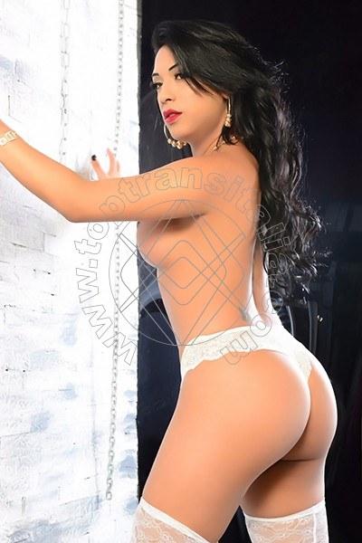 Isabella Alves BOLOGNA 3295658552