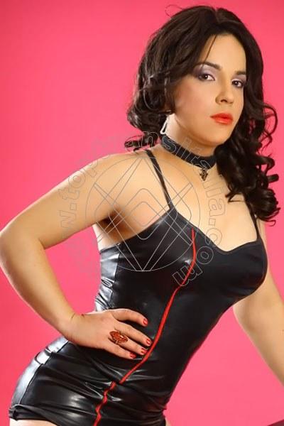 Valentina Sensuale GROSSETO 3208577947