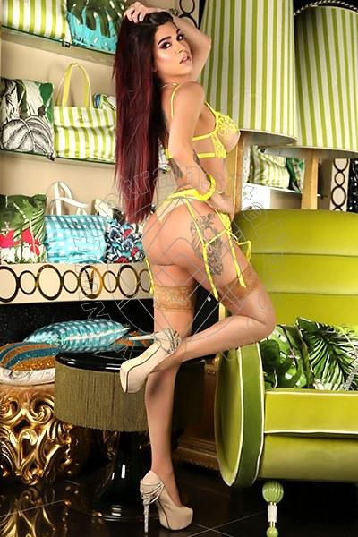 Bella Jasmine TORINO 3472169085