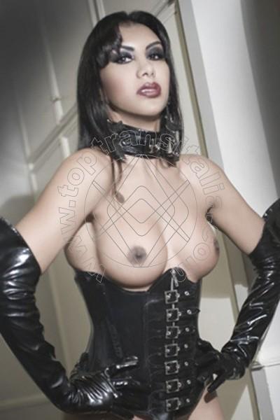 Samantha ROMA 3288164046